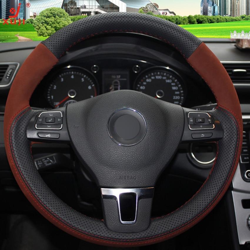 Car Steering Wheel Cover Price