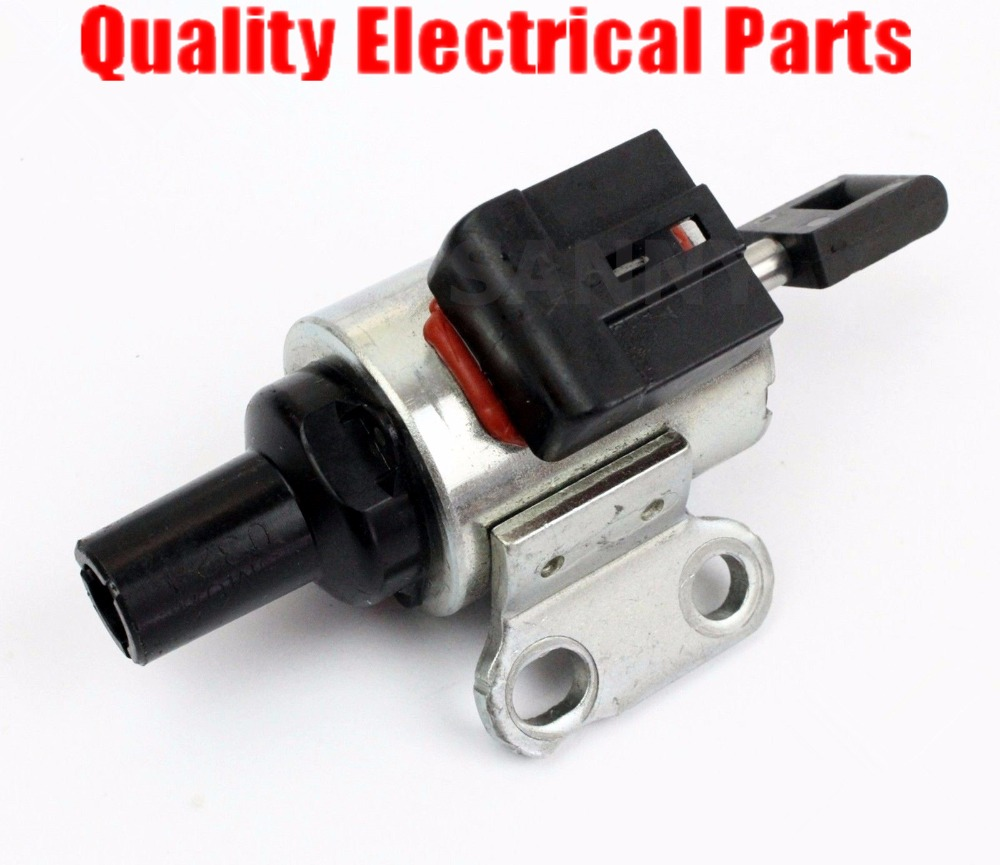 stepper motor cvt jf011e reof10a 07up new! for jeep patriot for mitsubishi  lancer for nissan tags: