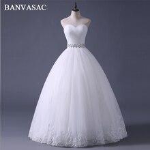 Gratis Pengiriman 2014 New Arrival Bridal Wedding Dress, Gaun Pengantin W0308