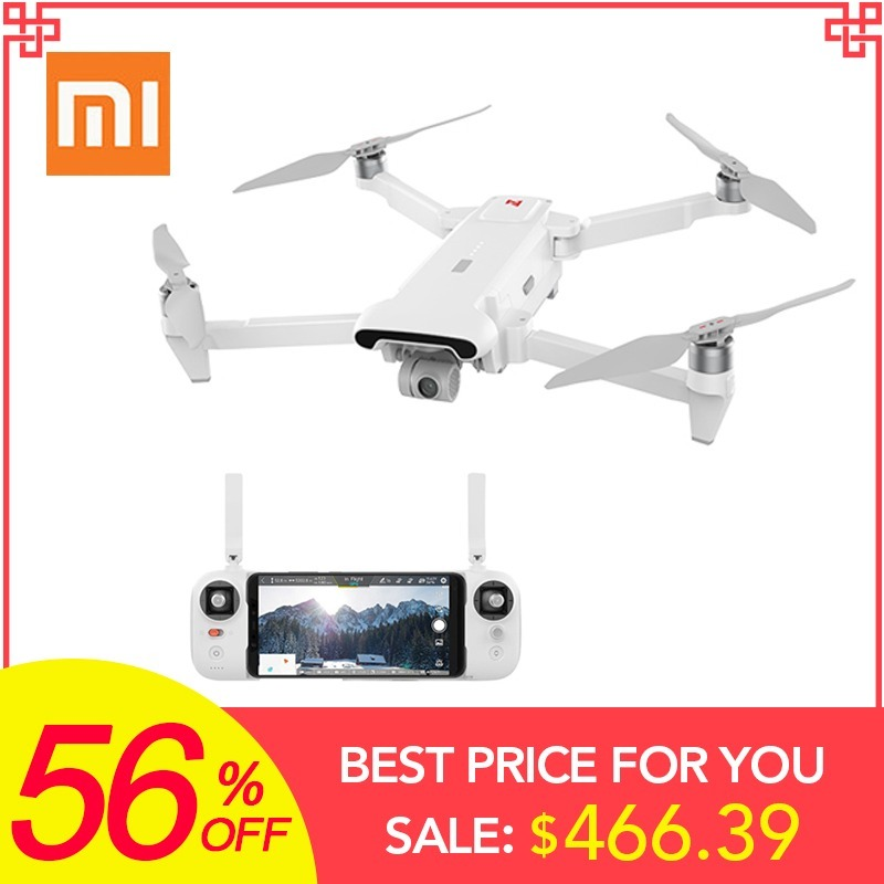 RYZE DJI Tello Mini Drone 720P HD Transmission Camera APP Remote Control  Folding Toy FPV RC Quadcopter Drones add T1d Controller