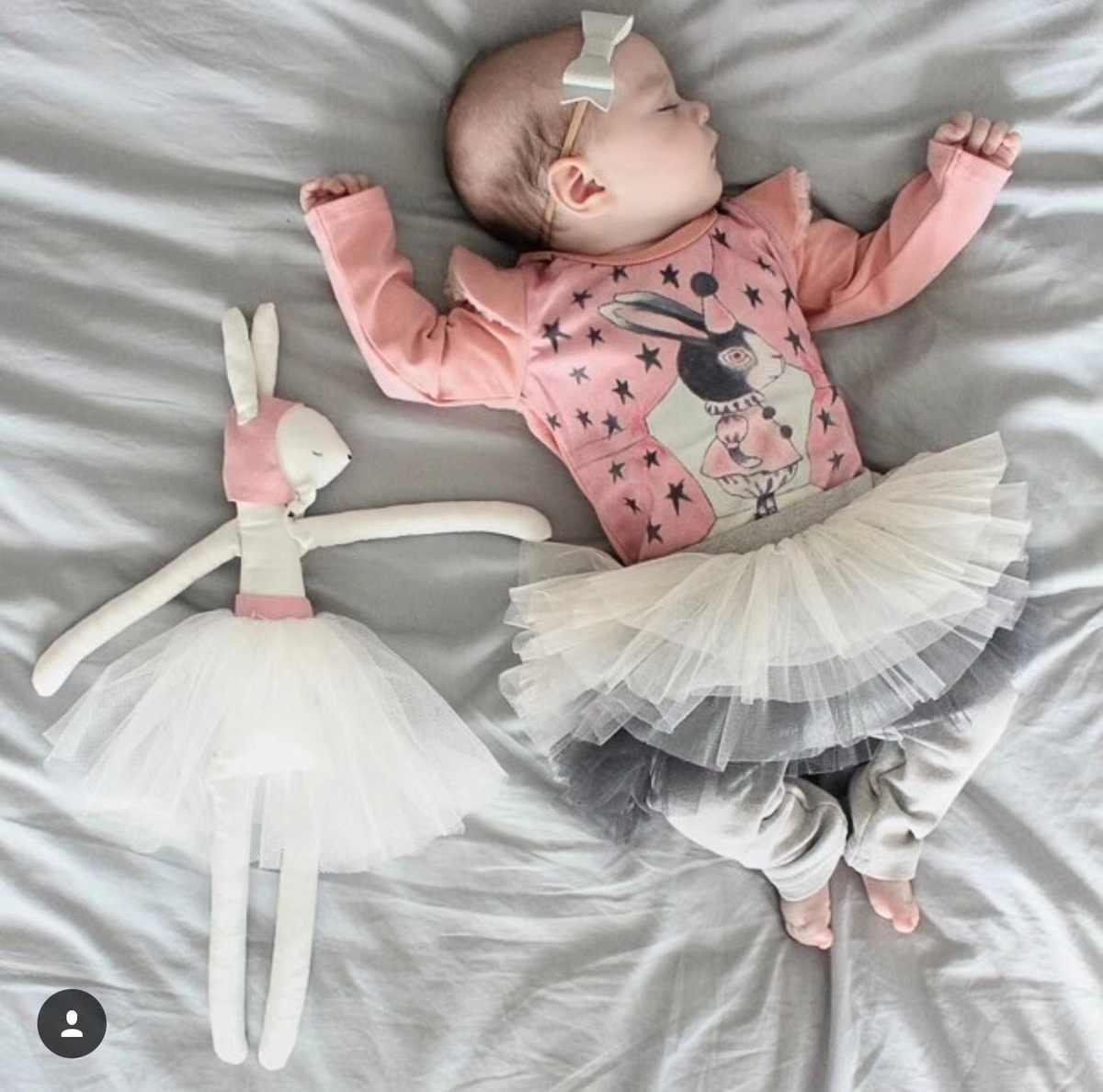 60c05ce8a2ea1 ... Girls Leggings 2019 Cotton Culottes Tutu Skirt For Girl Baby Girl  Shining Lace Leggings Spring Autumn ...