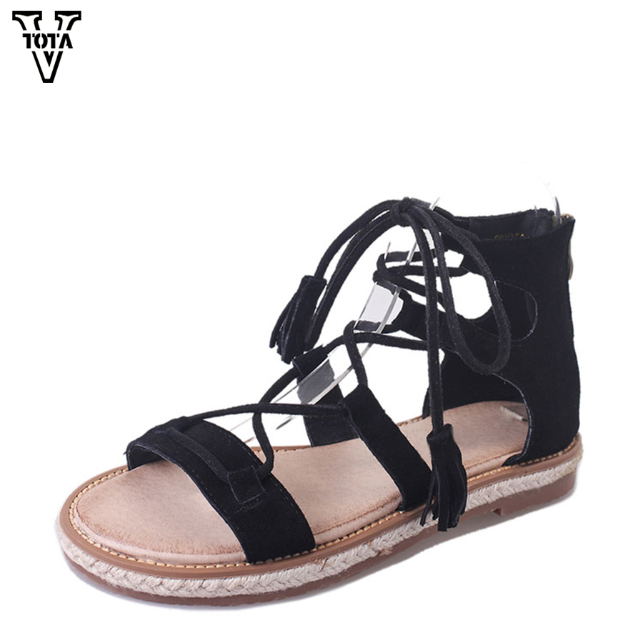 2017 Gladiator Sandals Women New Summer Shoes Platform Sandals Flats Shoes Woman Casual Beach Sandals Cross Strap Women Sandals phyanic crystal shoes woman 2017 bling gladiator sandals casual creepers slip on flats beach platform women shoes phy4041