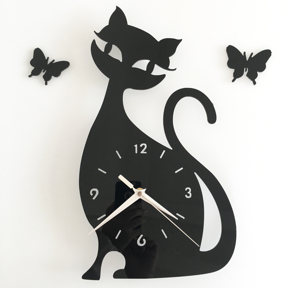 compare prices on designer wall clock online shopping buy low