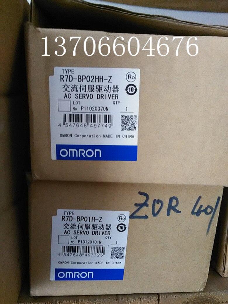R7D-BP01H-Z hitachi r7d black