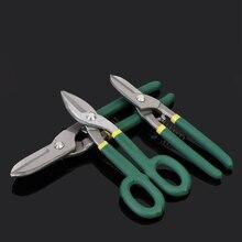 AIRAJ Industrial Aviation Shears…