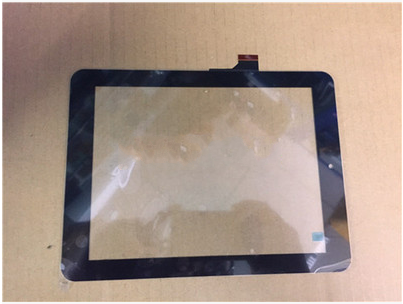 New original 8 inch tablet capacitive touch screen C152201A1 DRFPC085T-V1.0 free shipping