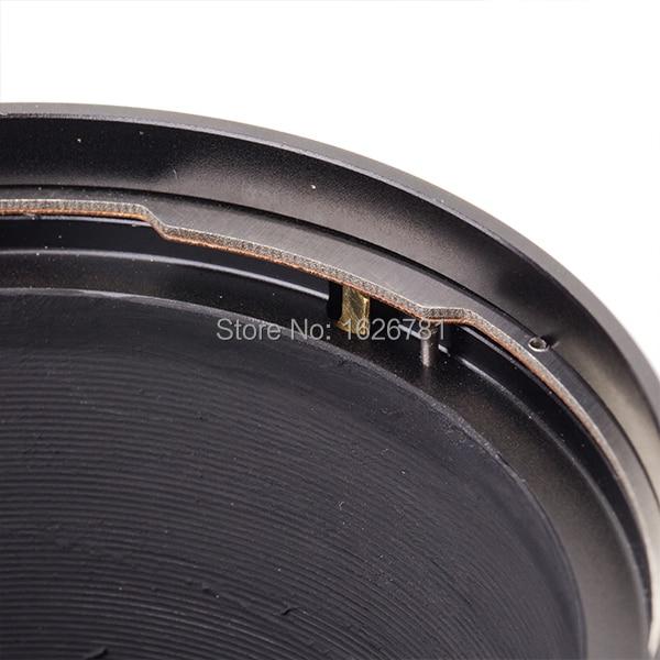 Prilagodljiva obleka za objektiv Venes za Hasselblad-NEX do Sony E - Kamera in foto - Fotografija 3