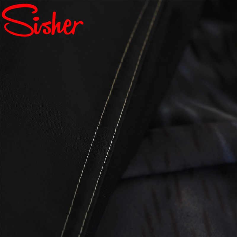 Sisher, набор пододеяльников для взрослых, 3D принт, животное, кошка, одеяло, 4 шт., комплекты постельного белья, большой размер, одиночное, полное, двойное, постельное белье, плоский лист