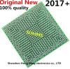 DC 2016 100 New 216 0707009 216 0707009 BGA Chipset