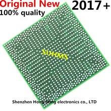 DC: 2017 + 100% Novo 216 0707009 216-0707009 BGA Chipset