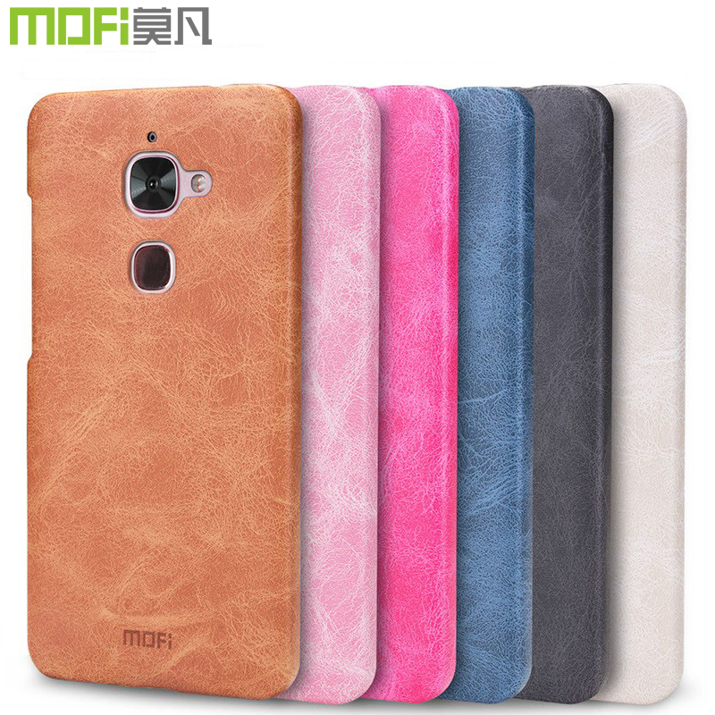 LeEco le max 2 case leather cover Letv le max2 x820 sds hard funda le eco lemax 2 capa leeco le2 max x829 x821 housing 32gb 5.7