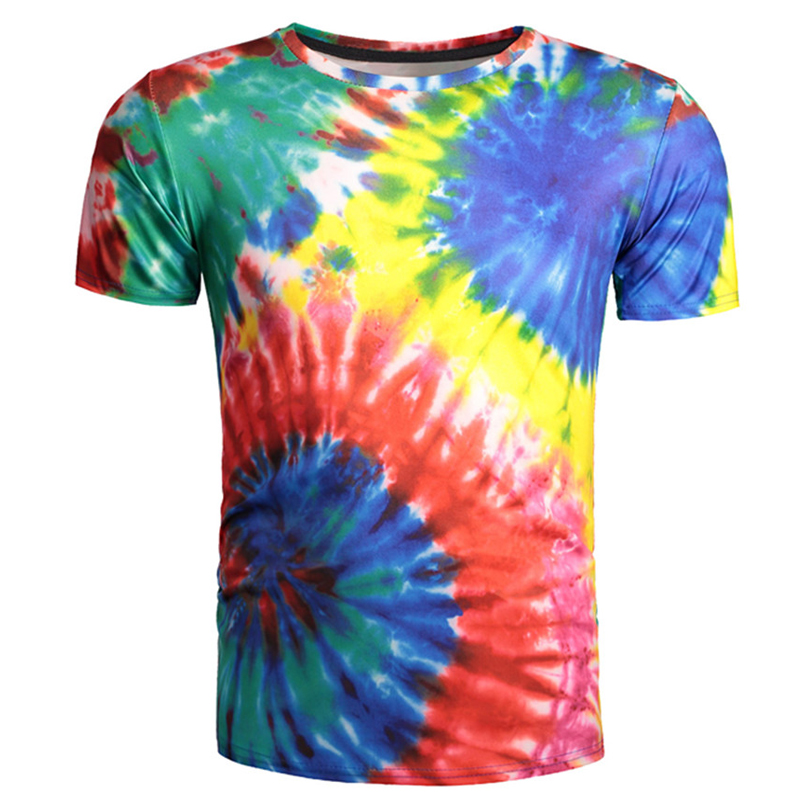 Compare Prices on Tie Dye Coloring- Online Shopping/Buy Low Price ...