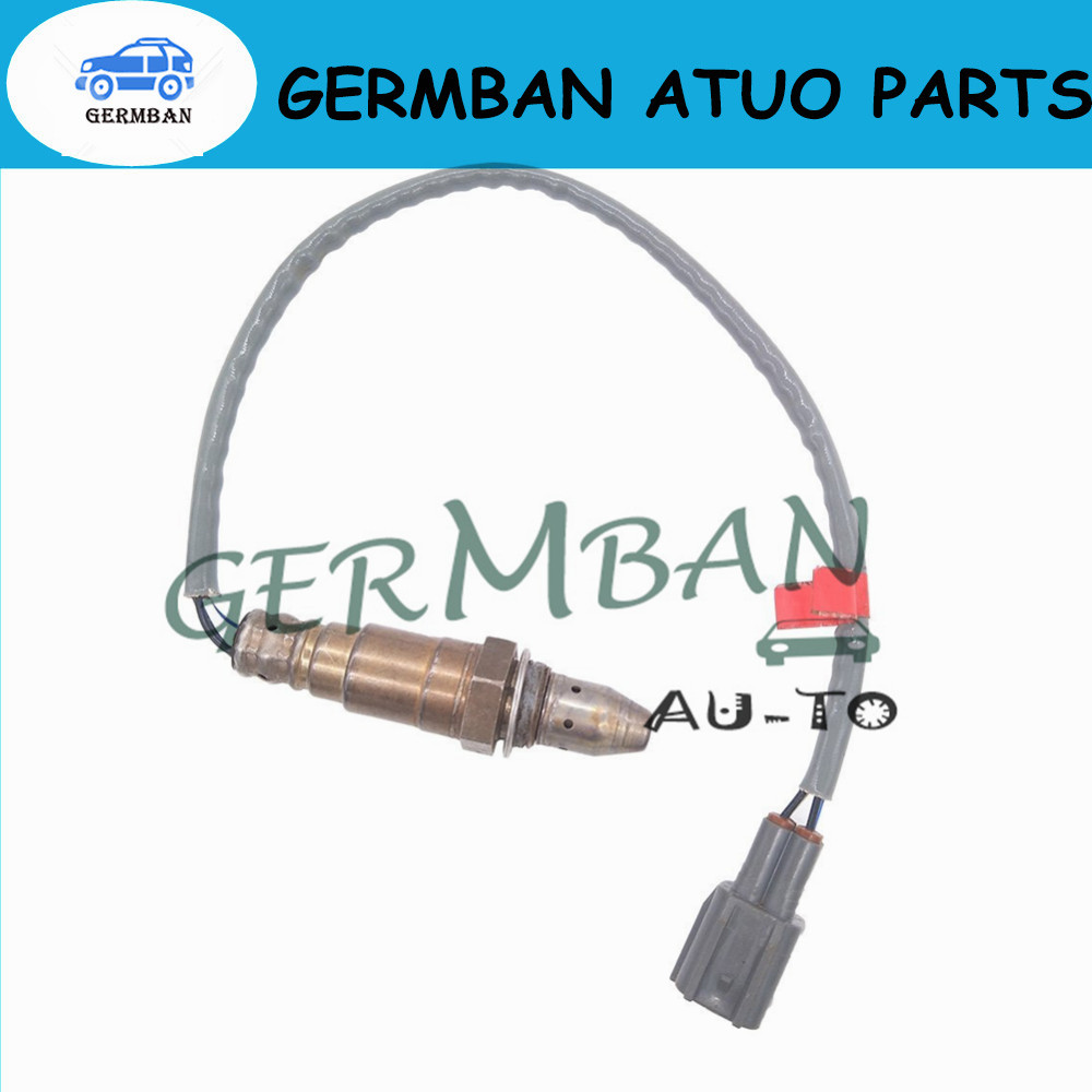 Air Fuel Ratio Oxygen Sensor Fit For Sienna Camry 3.5L-V6 12-15Part No# 89467-06130Air Fuel Ratio Oxygen Sensor Fit For Sienna Camry 3.5L-V6 12-15Part No# 89467-06130