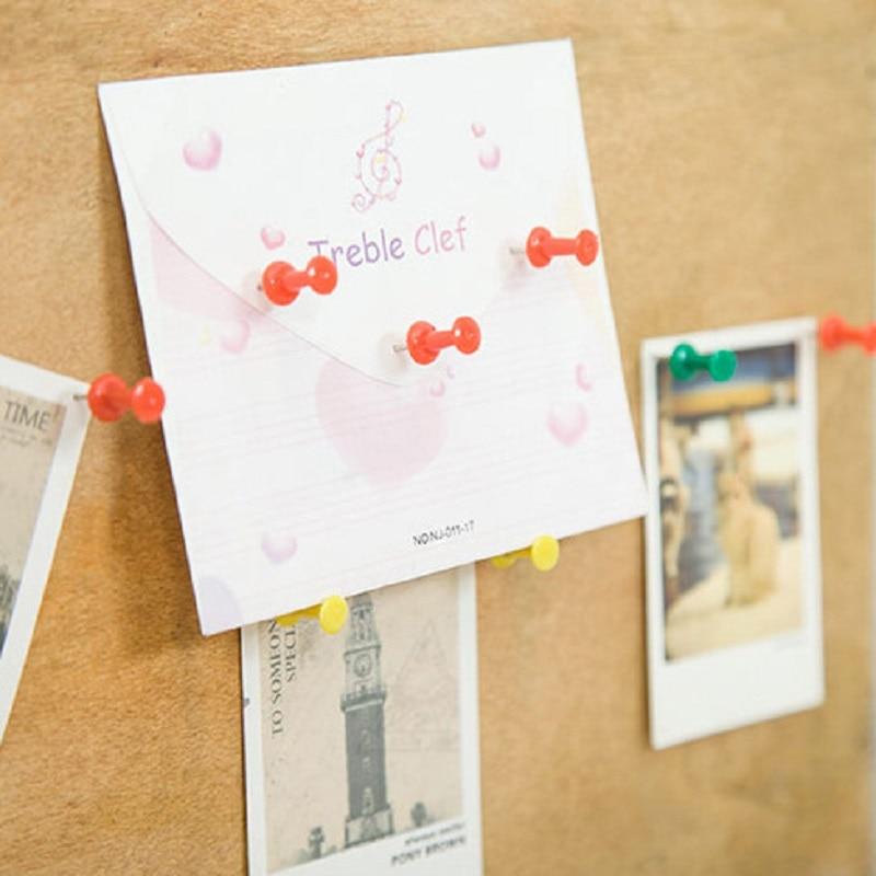 Online get cheap creative notice boards for Creative notice board