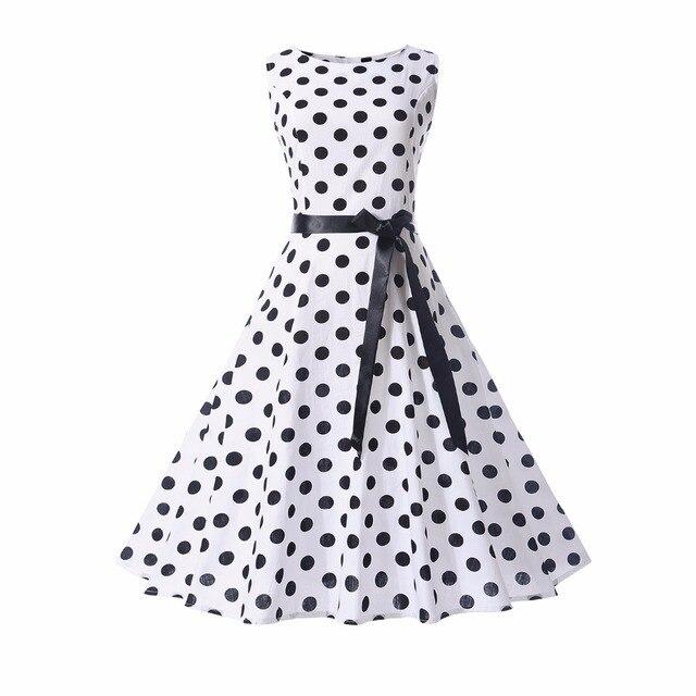 60761e2b5470 2018 Girls Summer Big Dresses Teenage Girls Dots Cool Clothes for Hot Summer  Children Dress Busty