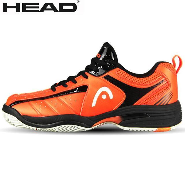 Profesional Djokovic Zapatos Para Cabeza Murray Hombres Tenis W9YD2EIH
