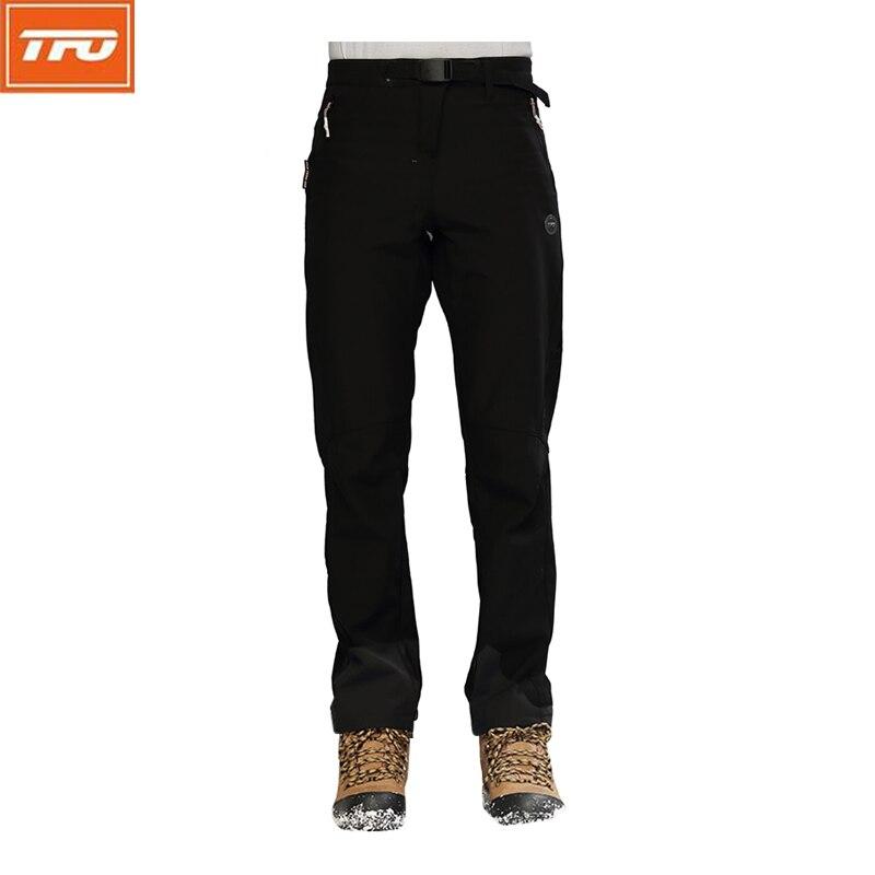 TFOผู้ชายกางเกง