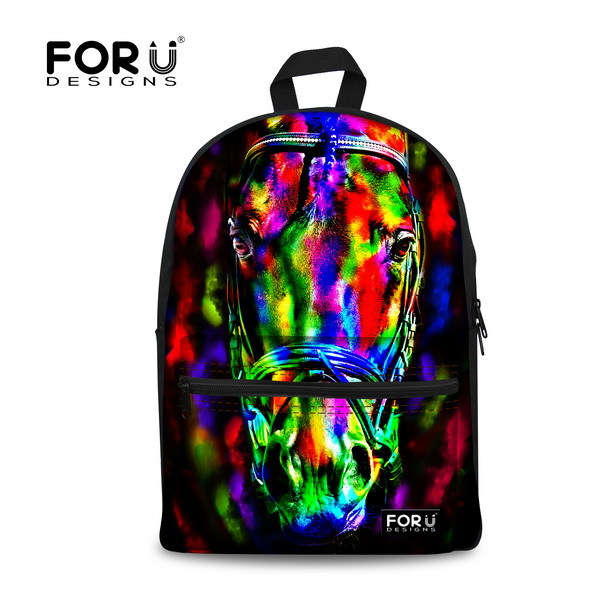 Online Get Cheap Unique Backpacks for Girls -Aliexpress.com ...