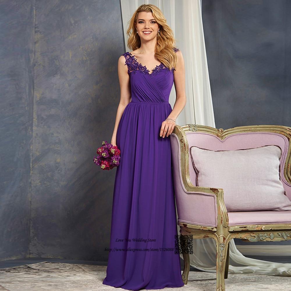 Vintage Lace Bridesmaids Dresses Image collections - Braidsmaid ...