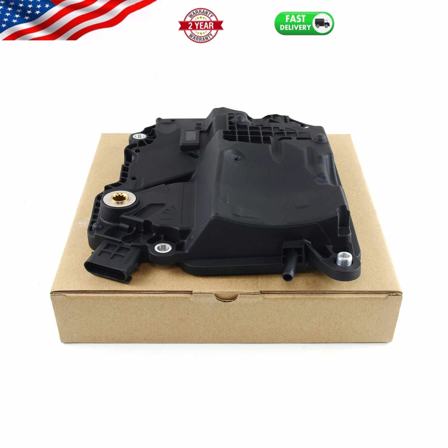 Detail Feedback Questions about AP03 722 9 Gearbox Control