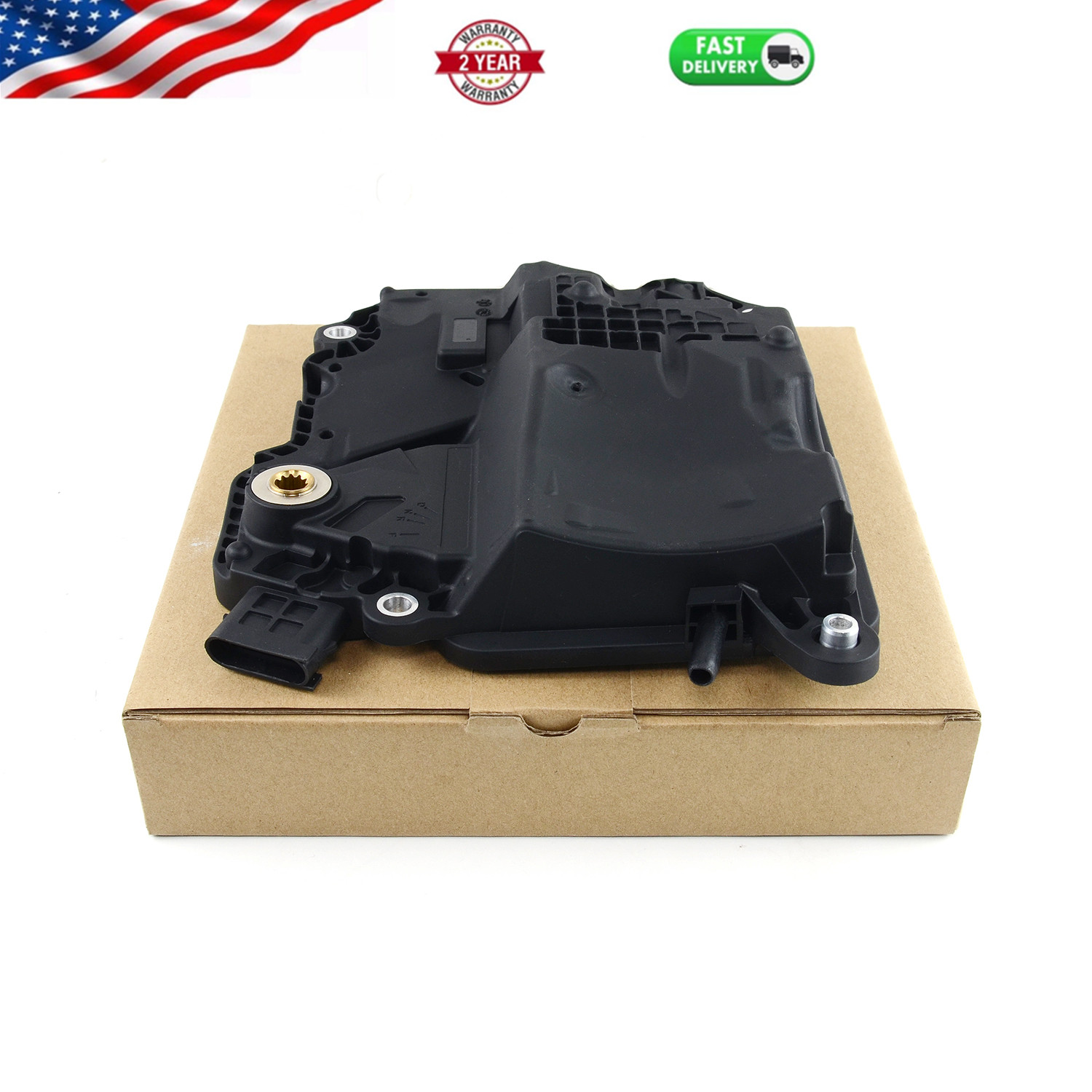 CLASS// Gearbox Mounting Transmission MERCEDES-BENZ C CLC CLK E G S SL