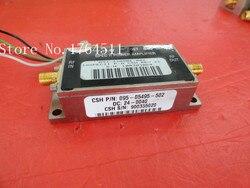 [BELLA] Supply 095-05495-502 SMA versterker