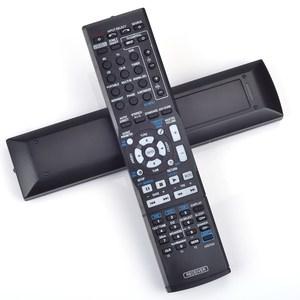 Image 3 - Sostituire Telecomando Per Pioneer Lettore AV VSX 922 VSX519VK VSX322K VSX421K VSX423K di Controllo