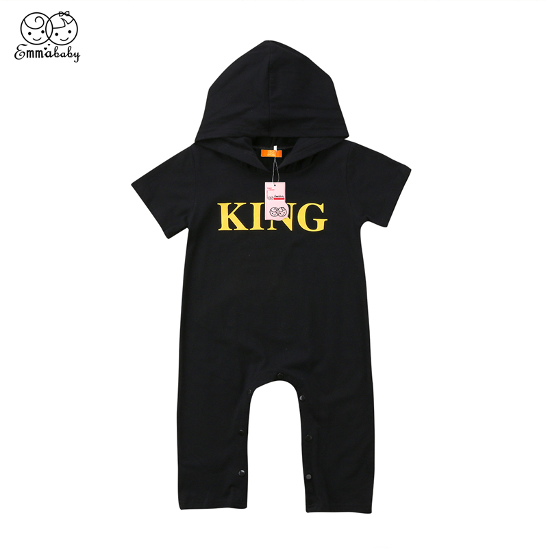 a3e52b3fa Buy king baby onesie and get free shipping on AliExpress.com