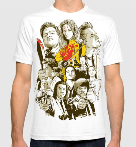2018-new-summer-cool-fashion-harajuku-tee-shirt-font-b-tarantino-b-font-all-movies-men's-art-t-shirt-pulp-fiction-kill-bill-tee-s-3xl