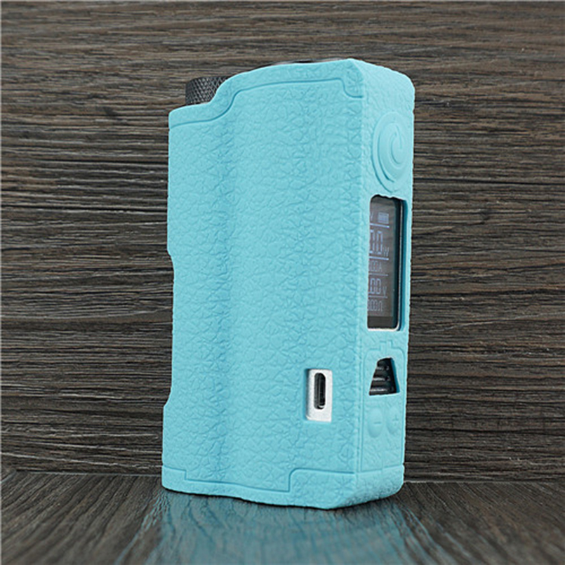 Texture-Case-for-DOVPO-Topside-90W-Squonk-Mod-Protective-Silicone-Rubber-Sleeve-Cover-Shield-Wrap.jpg_640x640 (6)