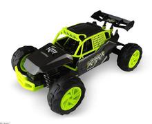 New Voiture Telecommande Rc Cars Drift Car 2.4g High Speed Off-road Radio Remote Control Truck Climbing