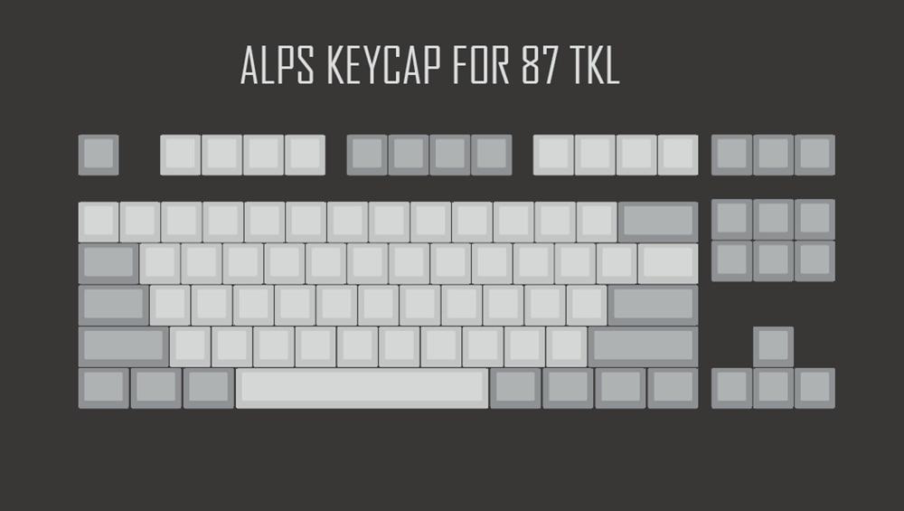87 tkl