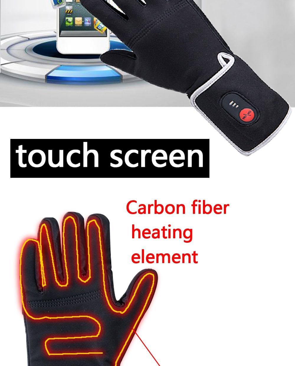 WNGH2 Heated Gloves_08