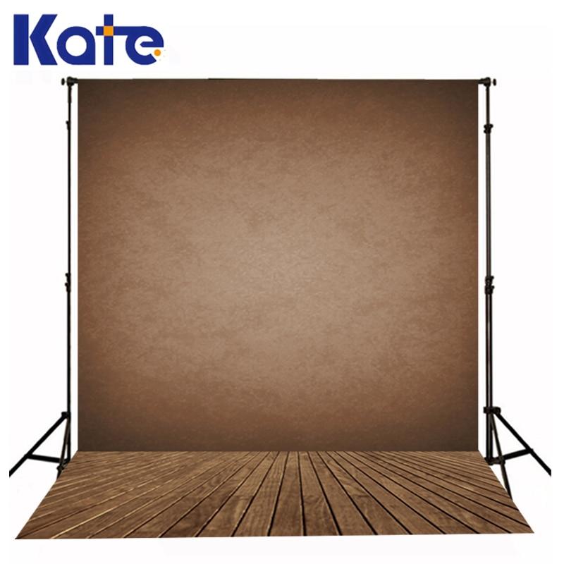 Kate Custom Wooden Floor Chidren Photography Backgrounds Horse Desk fotografia profissional birthday Photo Studio Customize