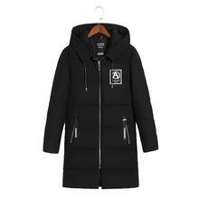 2017 large size 8XL7XL 6XL 5XL Brand Men Winter Padded Jacket Fashion Cotton Polyester Thick Coat Parka With Hood Free Shipping