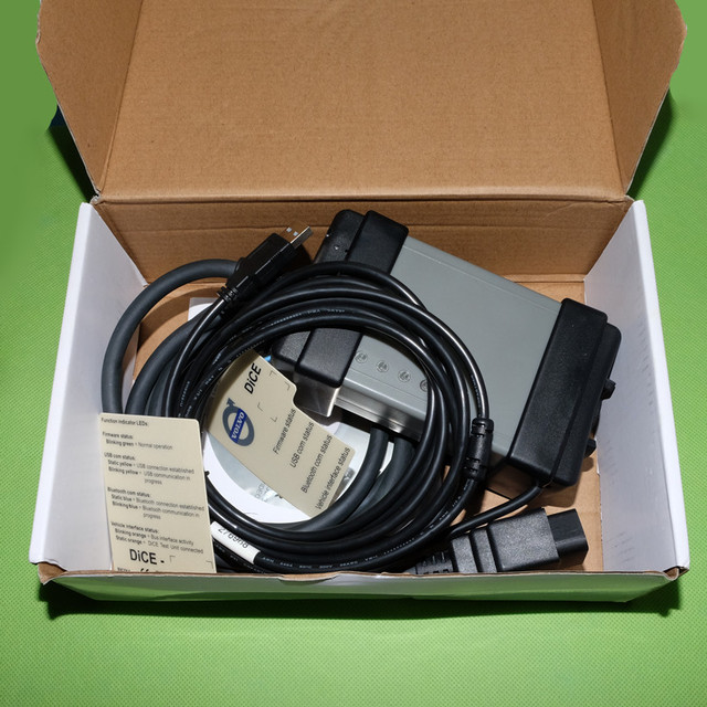 Grey with Carton box