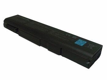 LMDTK New Laptop Battery FOR TOSHIBA Tecra A11 Dynabook Satellite K40 Series PABAS223 PA3786U-1BRS PA3787U-1BRS PA3788U-1BRS