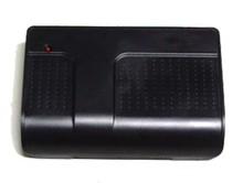 1 CH PC ordinateur USB téléphone Audio enregistreur vocal enregistreur téléphonique