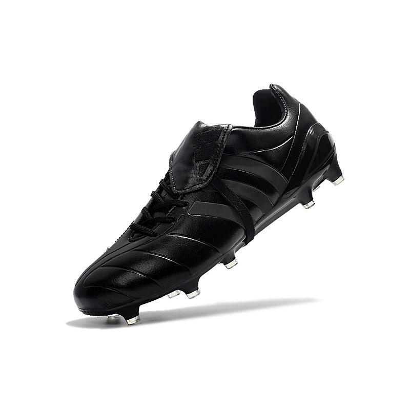 8b6c0f592cb9 Adidas Beckham Falcon 6 Generation Duplicate Edition Predator ManiaFG Nail  Football Shoes AP9868 40 44-in Soccer Shoes from Sports & Entertainment on  ...