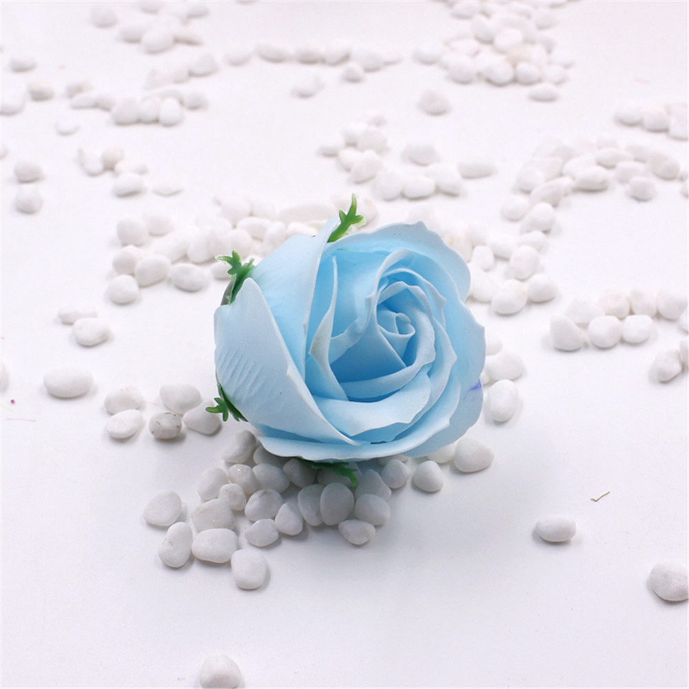 Aliexpress.com : Buy cheap 10pcs/lot 5cm New Hot Selling Wedding ...