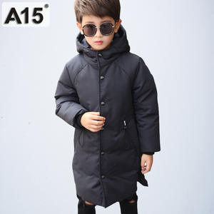 d53f9145c2eb top 10 boys winter jacket 12 list