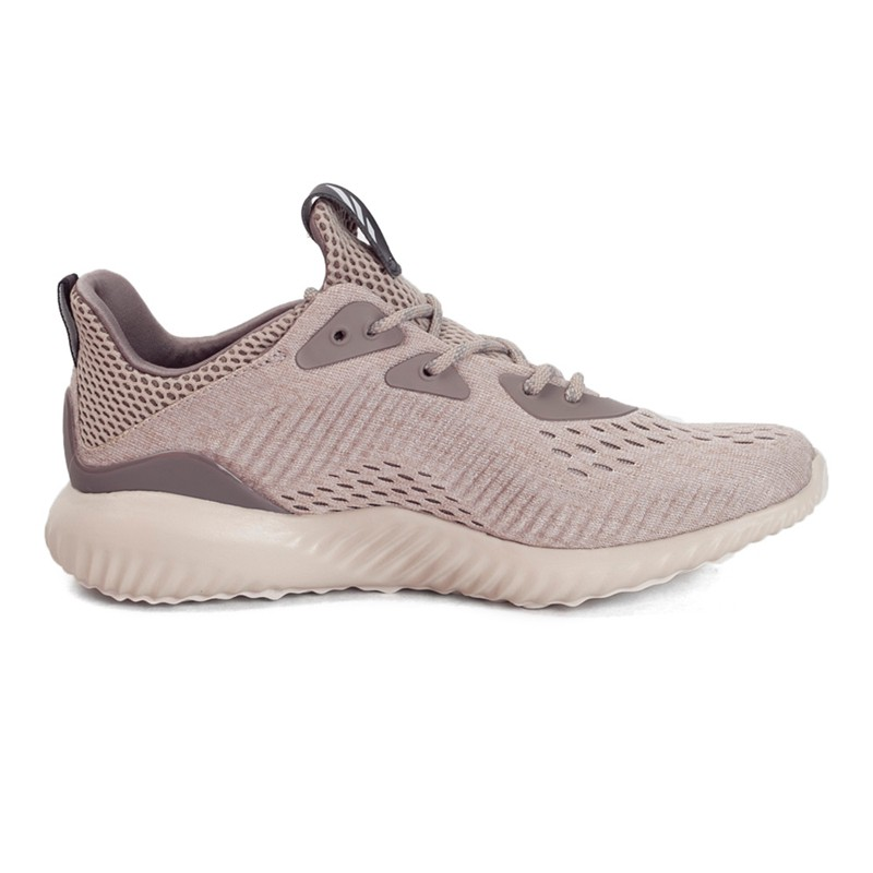 592b38a5f Original New Arrival 2017 Adidas Alphabounce EM W Women s Running Shoes  Sneakers-in Running Shoes from Sports   Entertainment on Aliexpress.com
