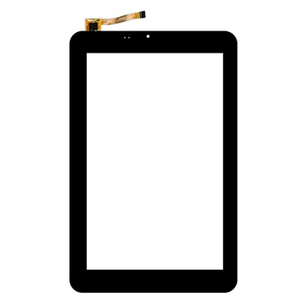 Witblue New Touch Screen For 8 Insignia NS-15MS0832 Tablet Touch Panel Digitizer Glass Sensor Replacement Free Shipping witblue new touch screen for 10 1 tablet dp101213 f2 touch panel digitizer glass sensor replacement free shipping
