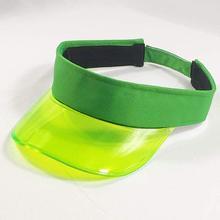 Летняя пластиковая Кепка с козырьком для тенниса, пляжа, клуба, солнцезащитная Кепка для женщин и мужчин, синяя, зеленая, белая, розовая, кофейная, леопардовая, Черная