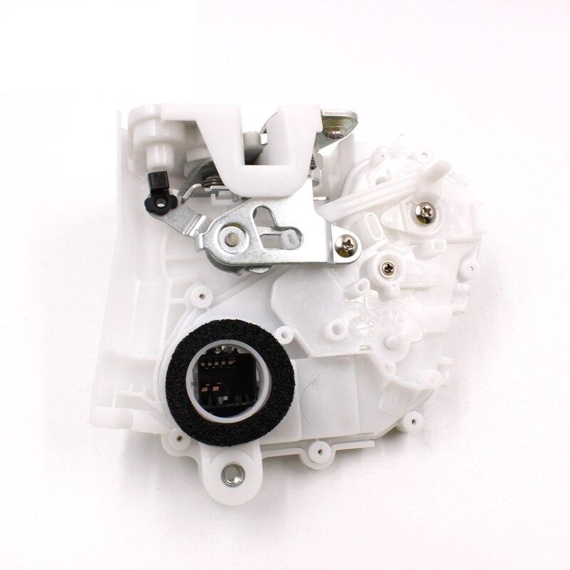 Geniune actionneurs de serrure de porte de puissance loquet arrière droit pour Honda CR-V 72610-SWA-A01 72610SWAA01