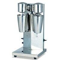 2018 Automatic milkshake machine milkshake maker ice cream and milk shake machine for sale