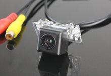Беспроводная Камера Для Toyota Camry 2006 2007 2008/Сзади Автомобиля Камера заднего вида/Резервное копирование Камера Заднего Вида/HD CCD Ночь видение