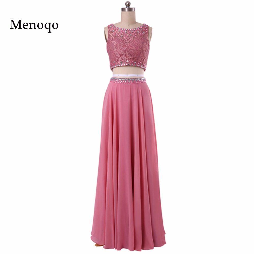 Tienda Online Barato en stock Lila 2 unidades Vestidos de baile con ...