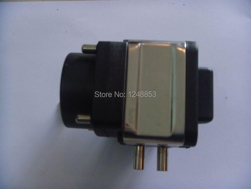 Pneumatic Milking Pulsator Equal to Orion Milking Pulsator