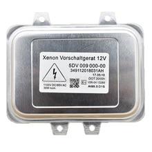 Xenon 5DV 009 000 00 5DV009000 00 5DV00900000